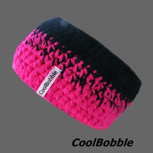 ČELENKA CoolBobble