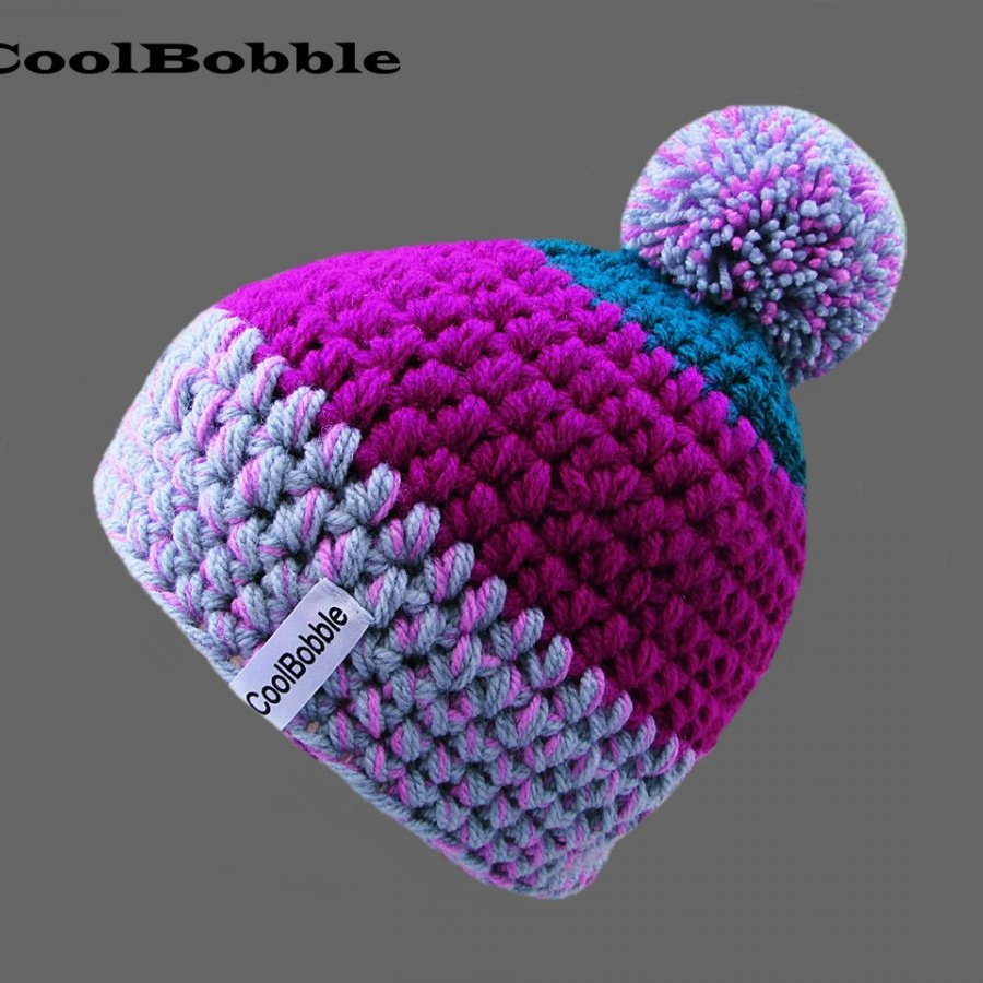 Kulich CoolBobble