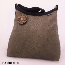 MAJESTIC BAG - NOMERO UNO ITALY - PARROT®