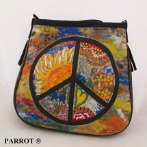 TRIP TO THE 60´s - PARROT®