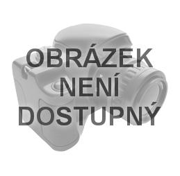 potvor.cz  16b3e3d9bd